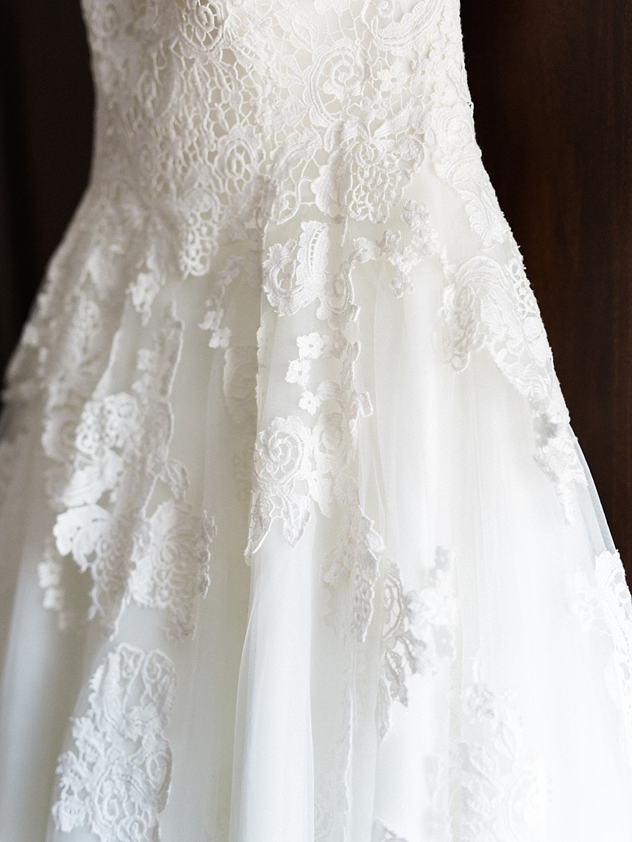 L'Abri Fine Art Film Wedding Photography_0009