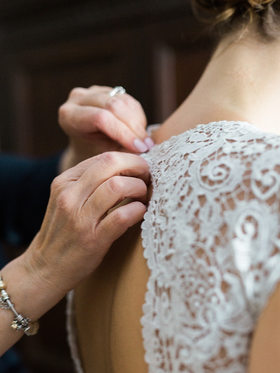 L'Abri Fine Art Film Wedding Photography_0010