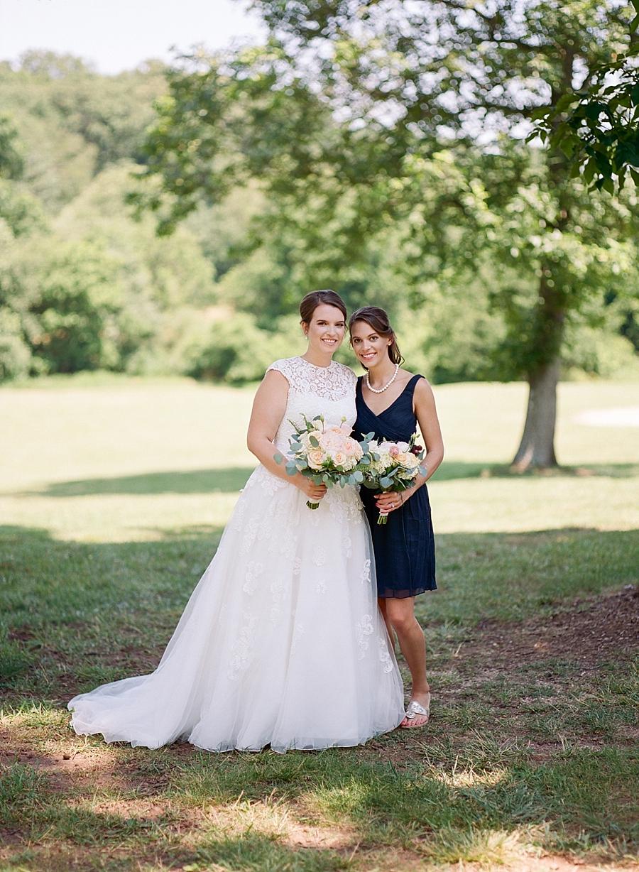 L'Abri Fine Art Film Wedding Photography_0012
