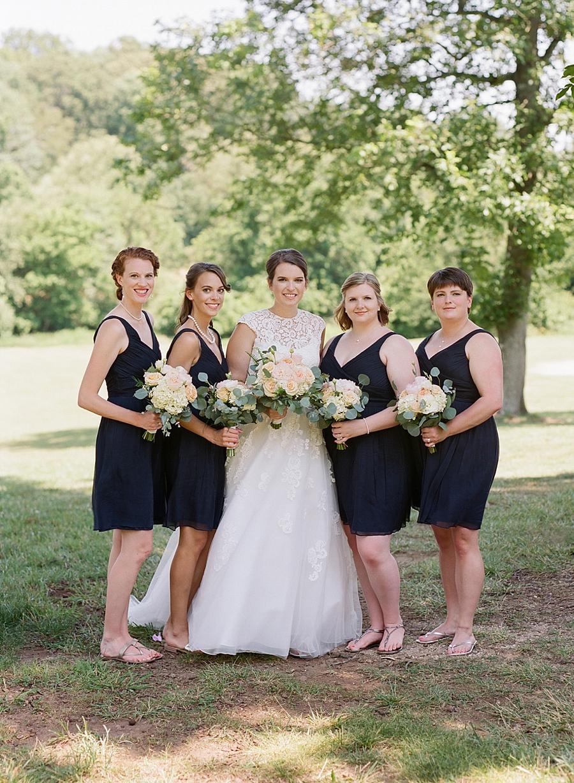L'Abri Fine Art Film Wedding Photography_0013