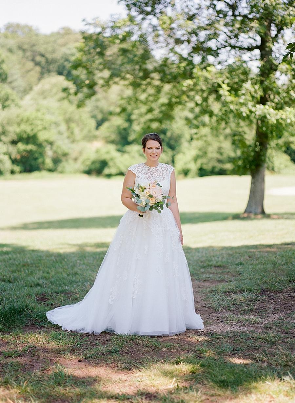 L'Abri Fine Art Film Wedding Photography_0015