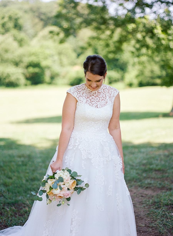 L'Abri Fine Art Film Wedding Photography_0016