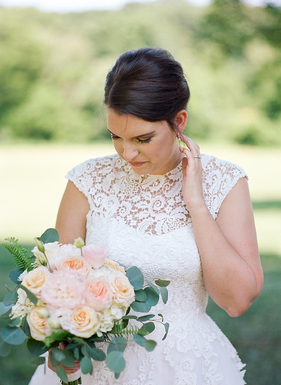 L'Abri Fine Art Film Wedding Photography_0018