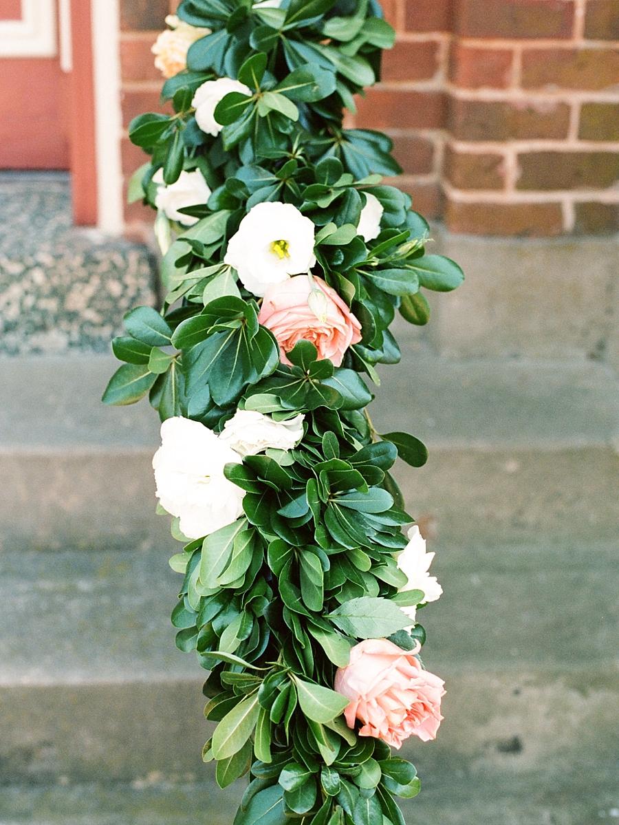 L'Abri Fine Art Film Wedding Photography_0022