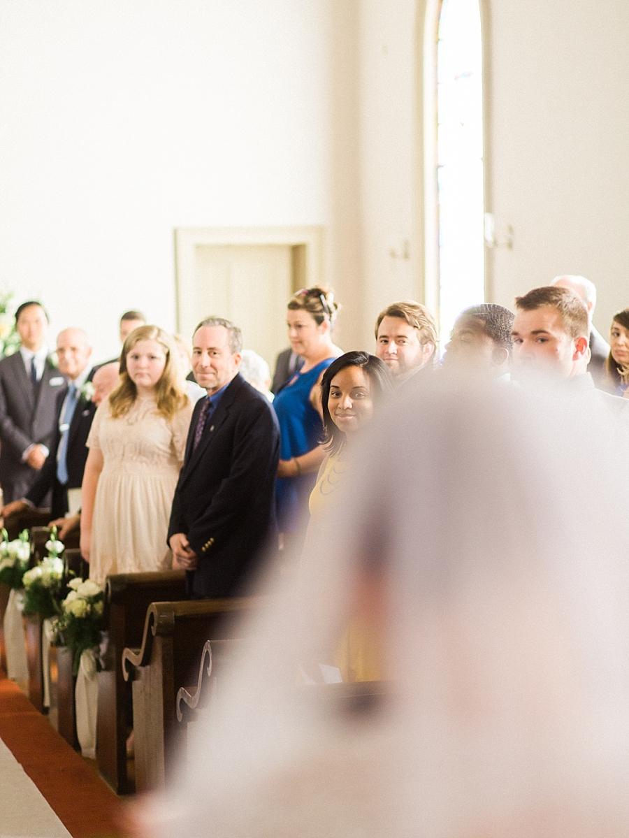 L'Abri Fine Art Film Wedding Photography_0025