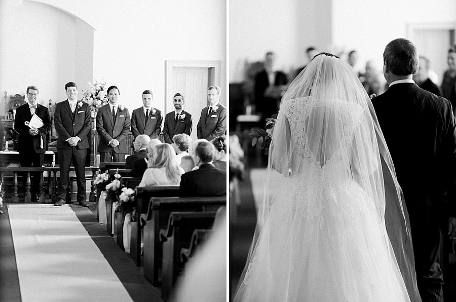 L'Abri Fine Art Film Wedding Photography_0026