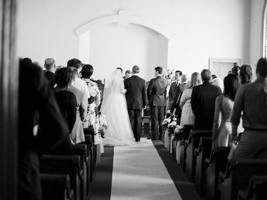 L'Abri Fine Art Film Wedding Photography_0028