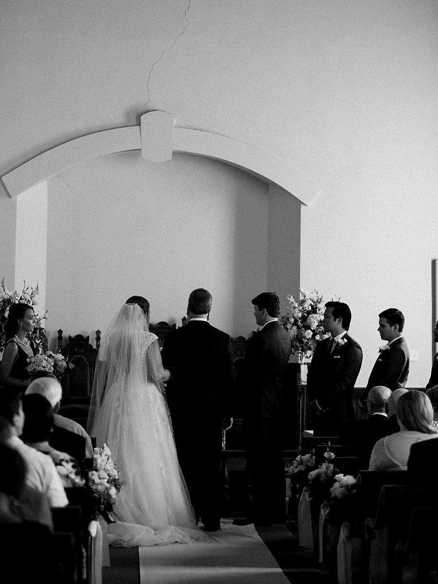 L'Abri Fine Art Film Wedding Photography_0030