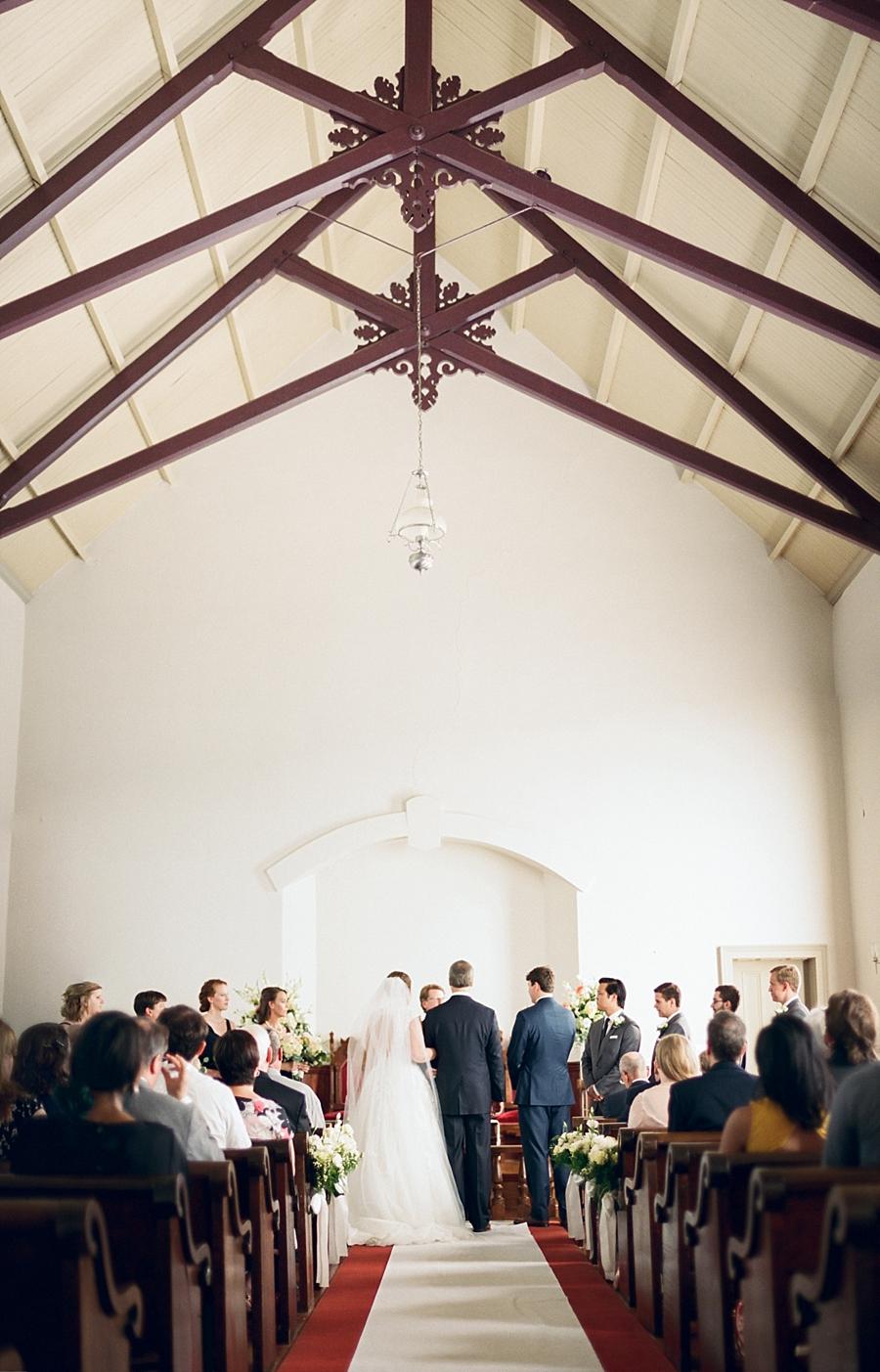 L'Abri Fine Art Film Wedding Photography_0031