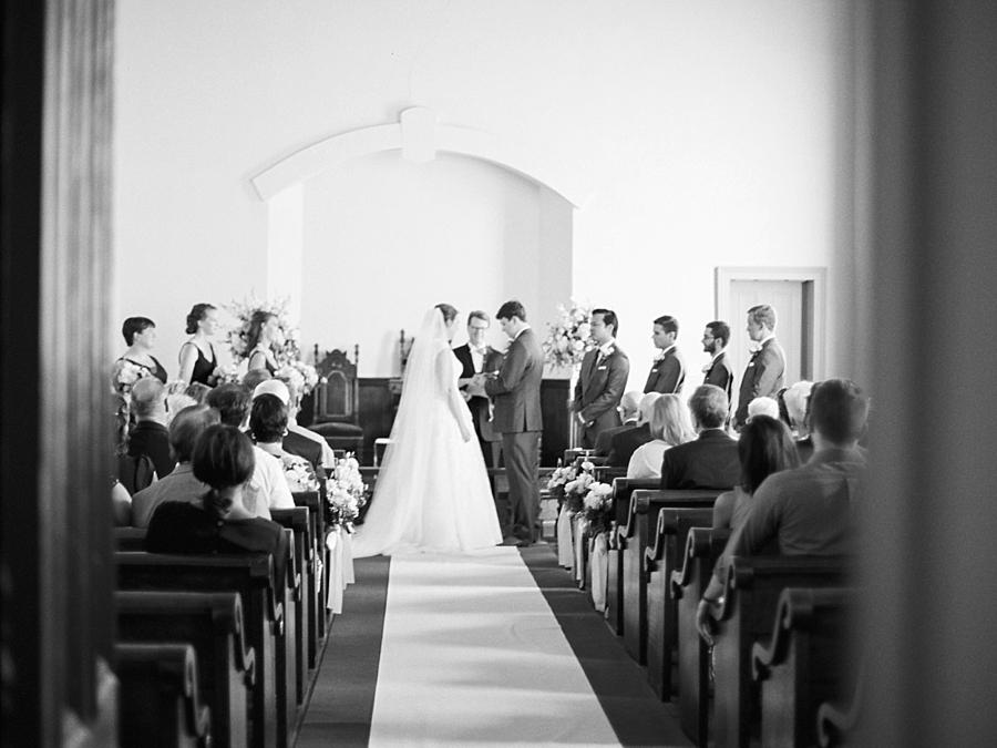 L'Abri Fine Art Film Wedding Photography_0033