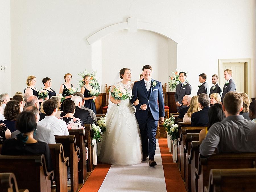 L'Abri Fine Art Film Wedding Photography_0034