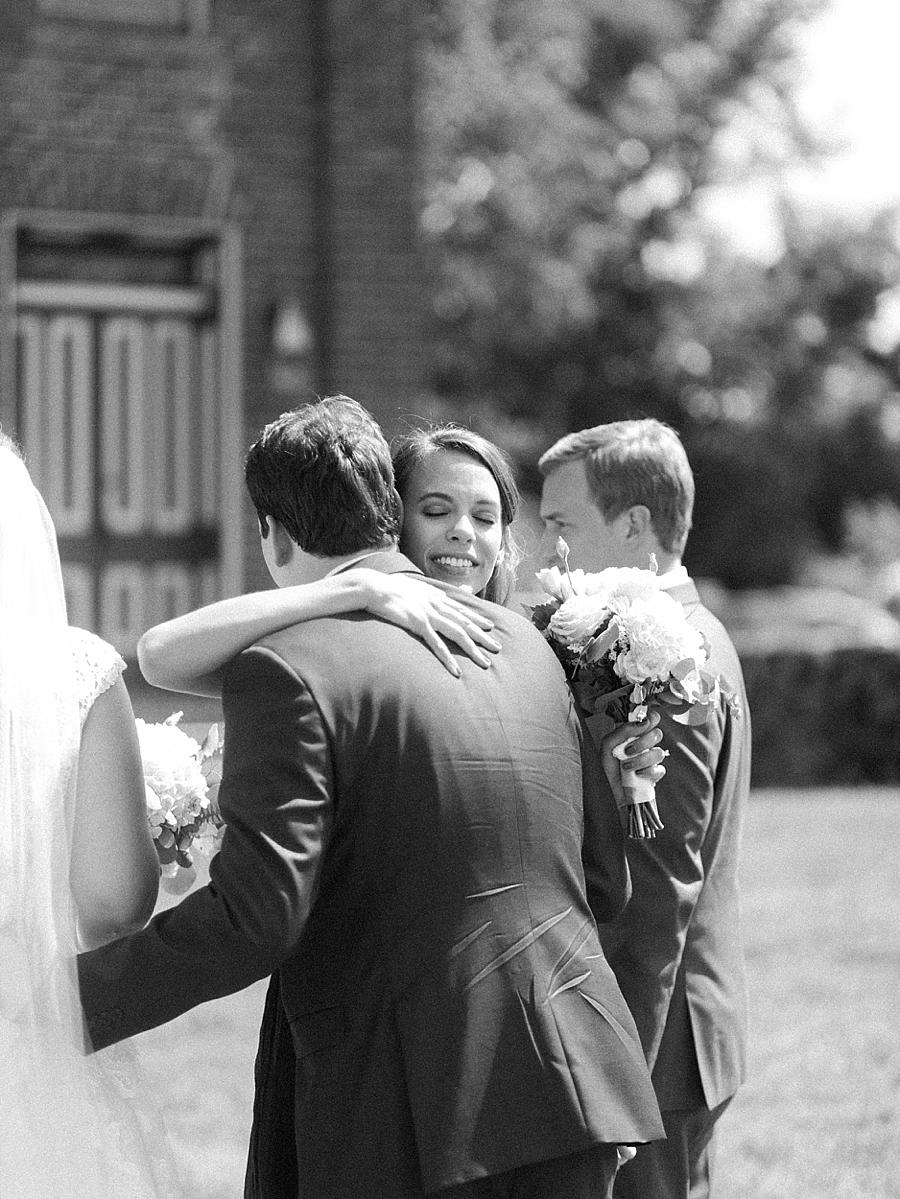 L'Abri Fine Art Film Wedding Photography_0035