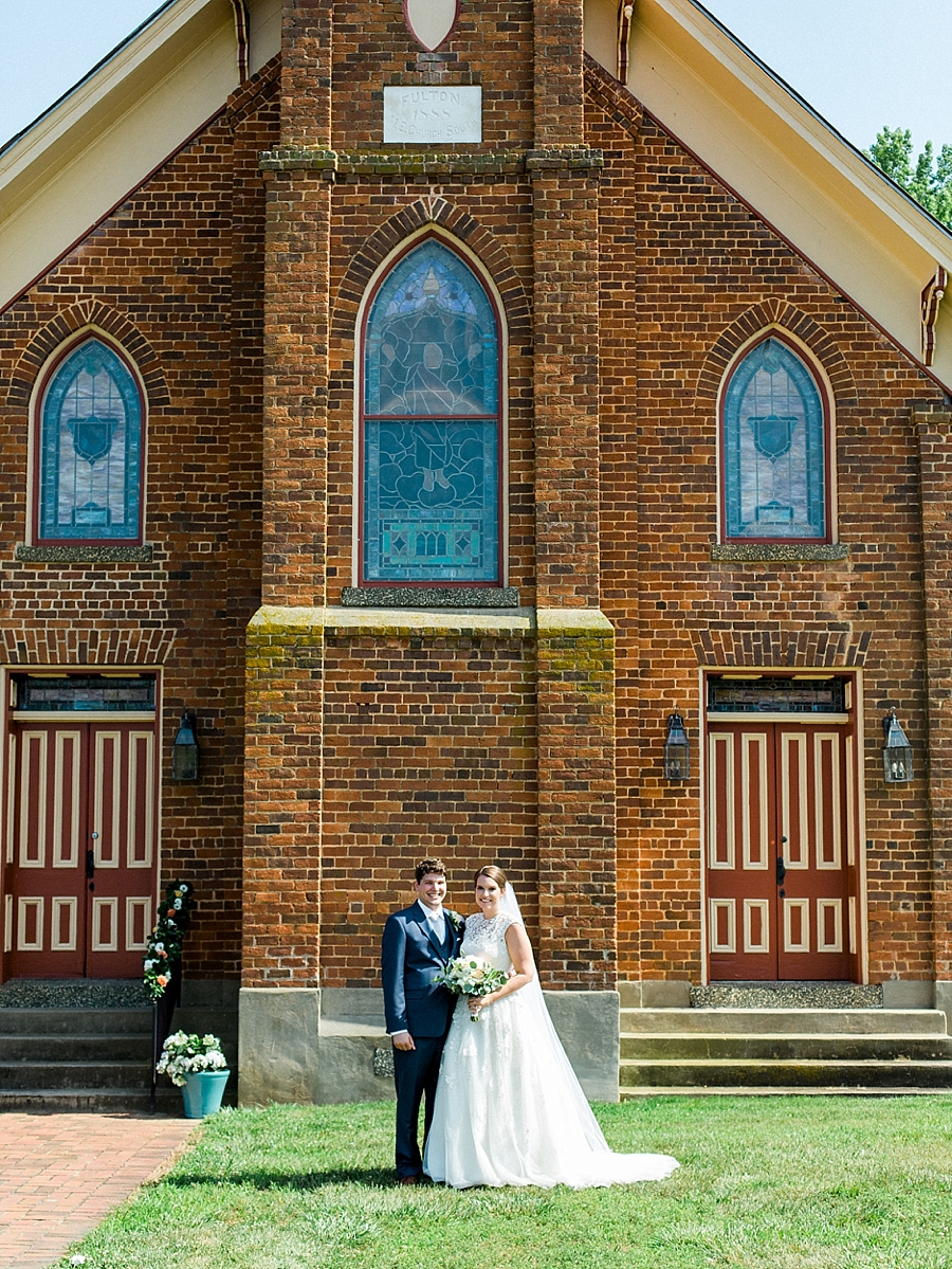 L'Abri Fine Art Film Wedding Photography_0037