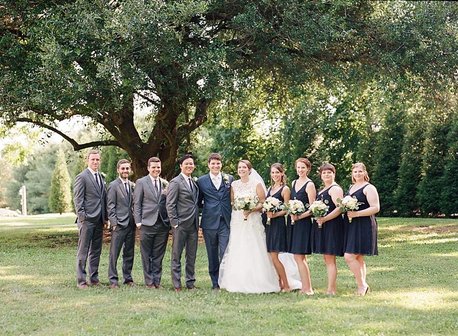 L'Abri Fine Art Film Wedding Photography_0038