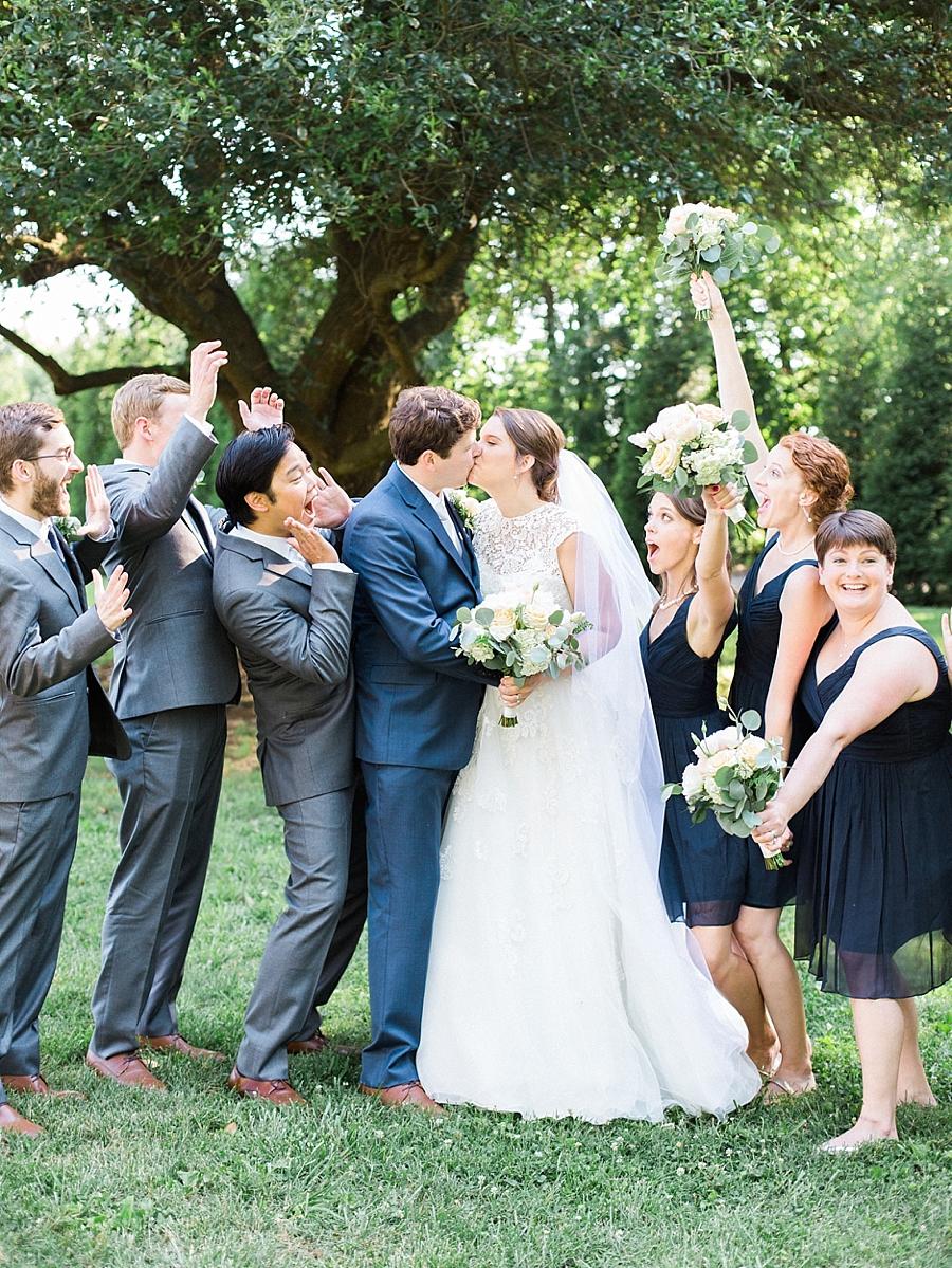 L'Abri Fine Art Film Wedding Photography_0040