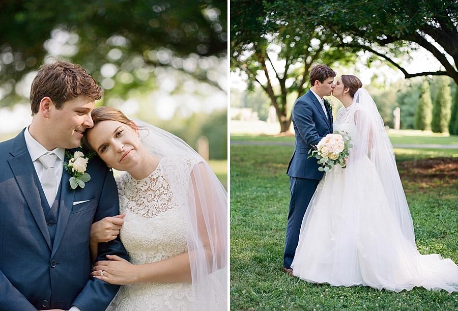 L'Abri Fine Art Film Wedding Photography_0041