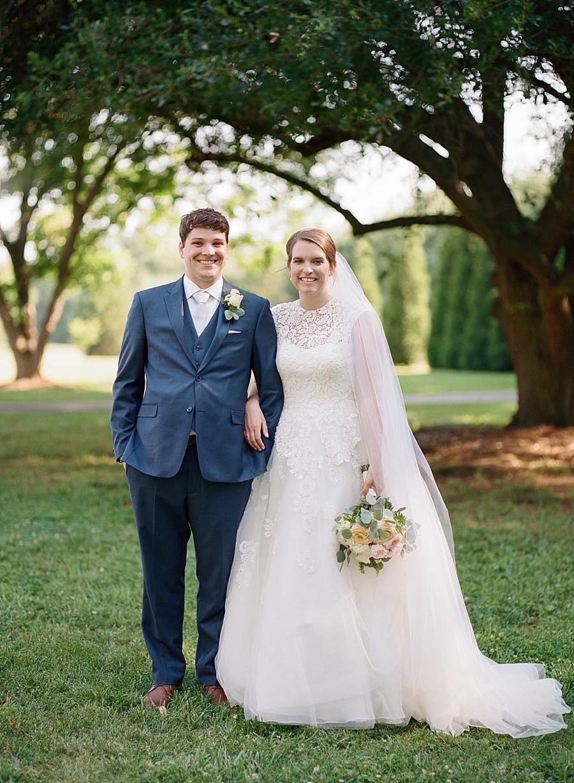 L'Abri Fine Art Film Wedding Photography_0042