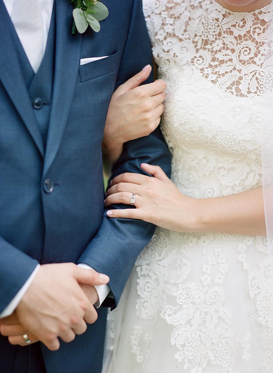 L'Abri Fine Art Film Wedding Photography_0043