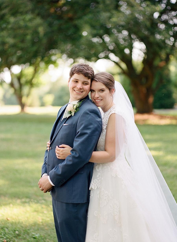 L'Abri Fine Art Film Wedding Photography_0044