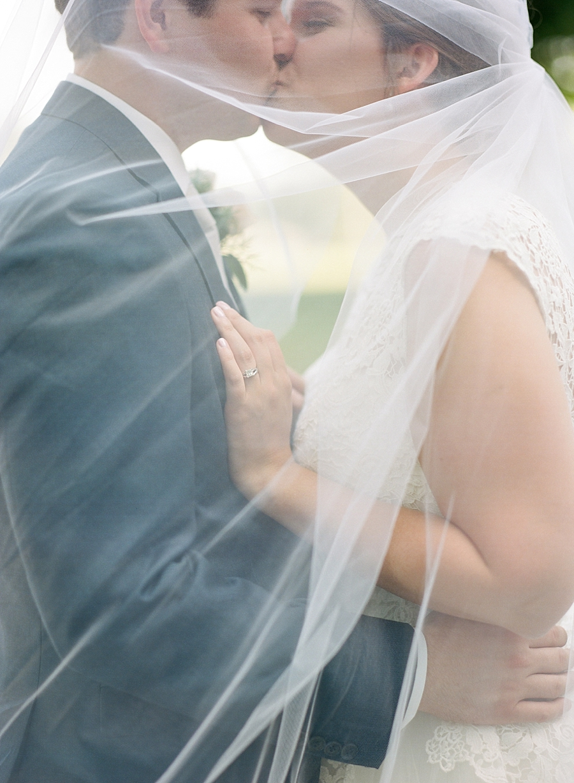 L'Abri Fine Art Film Wedding Photography