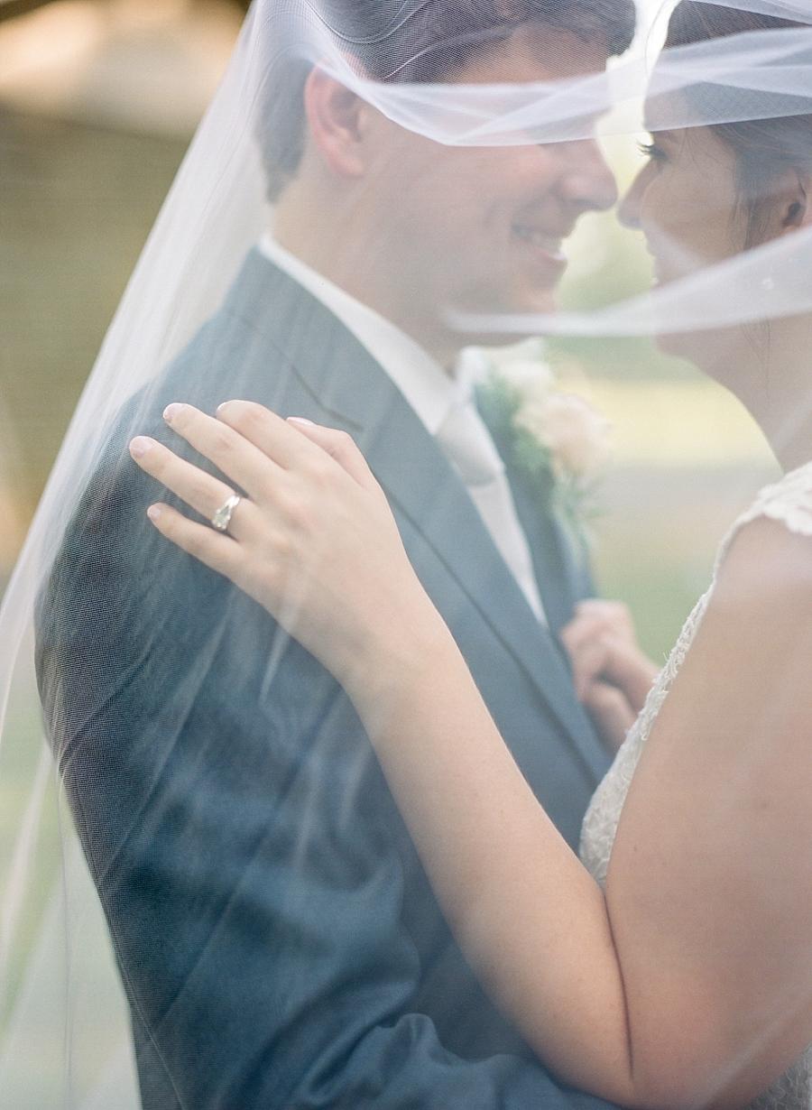 L'Abri Fine Art Film Wedding Photography_0046