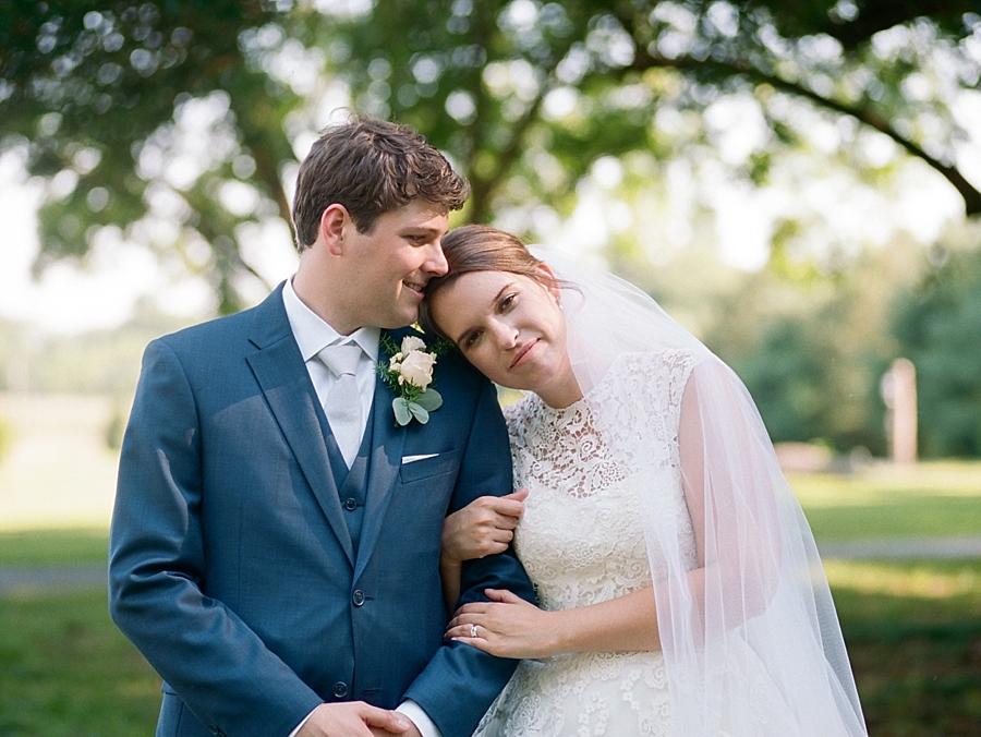 L'Abri Fine Art Film Wedding Photography_0047