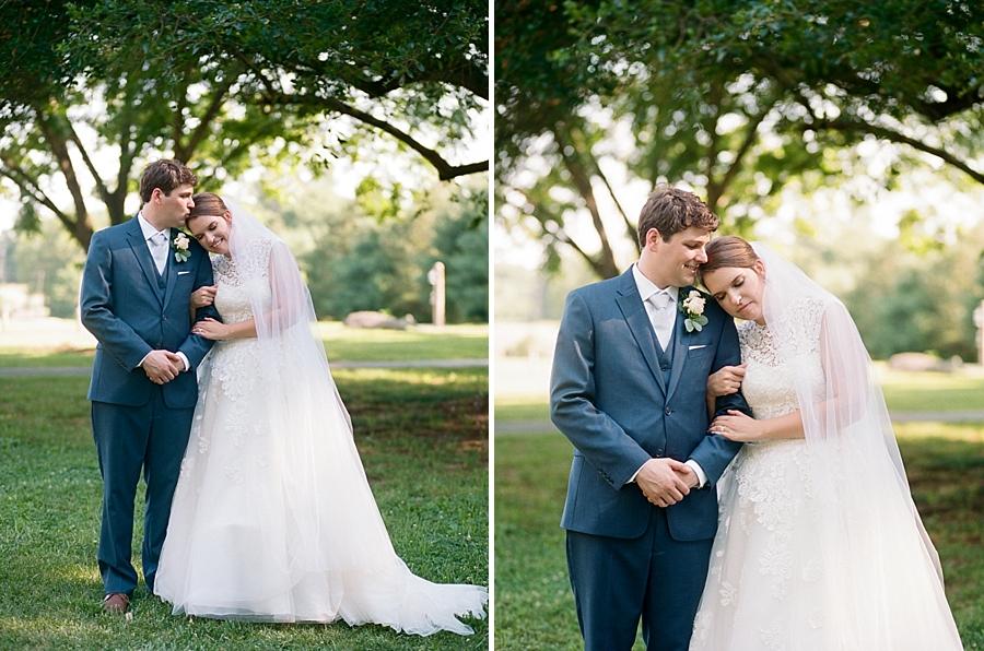 L'Abri Fine Art Film Wedding Photography_0048