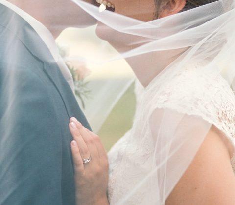 L'Abri Fine Art Film Wedding Photography_0050