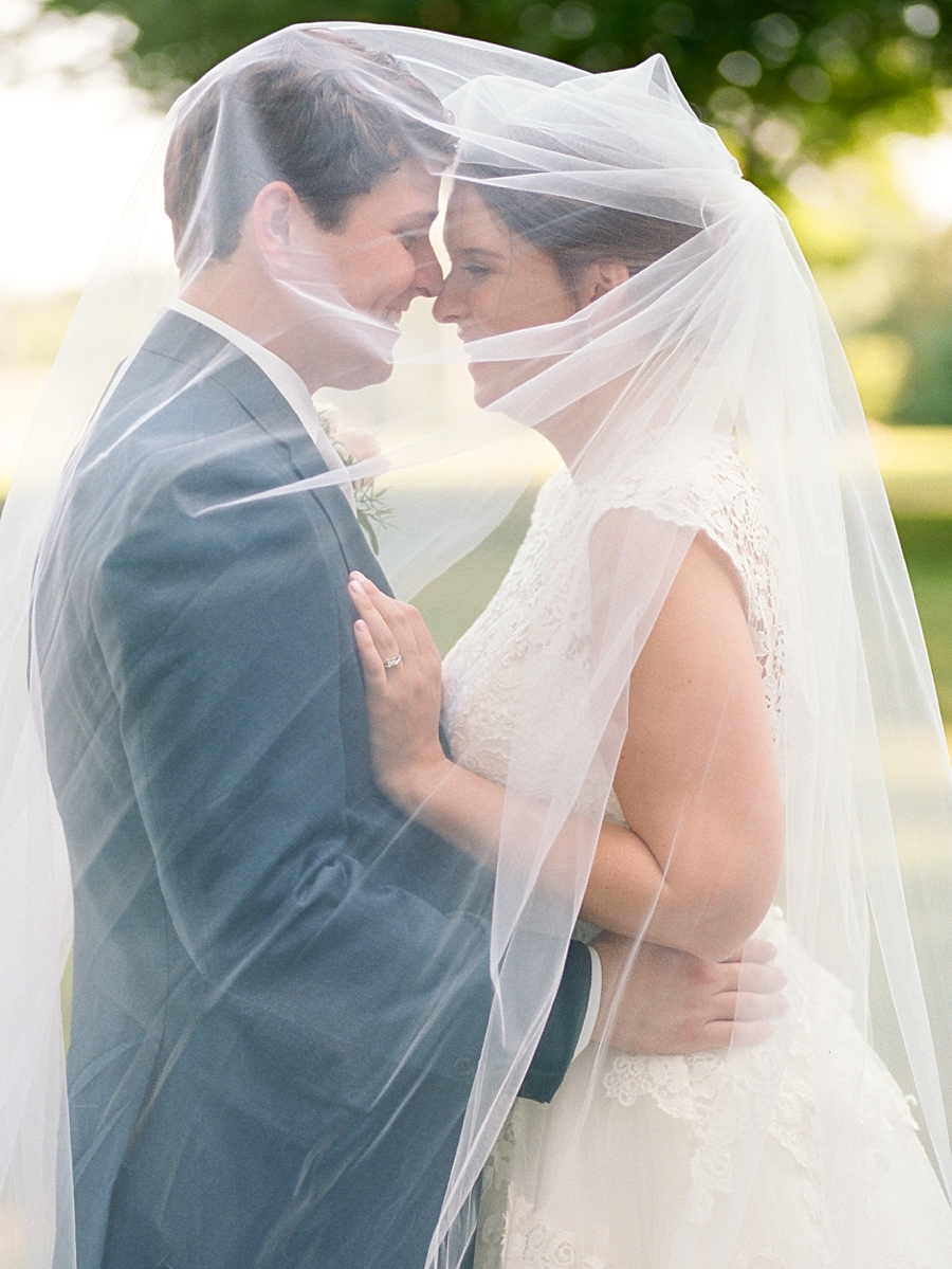L'Abri Fine Art Film Wedding Photography_0052
