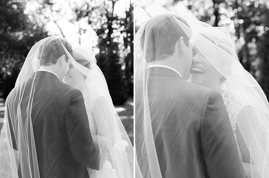L'Abri Fine Art Film Wedding Photography_0054