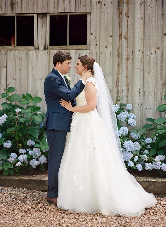 L'Abri Fine Art Film Wedding Photography_0055