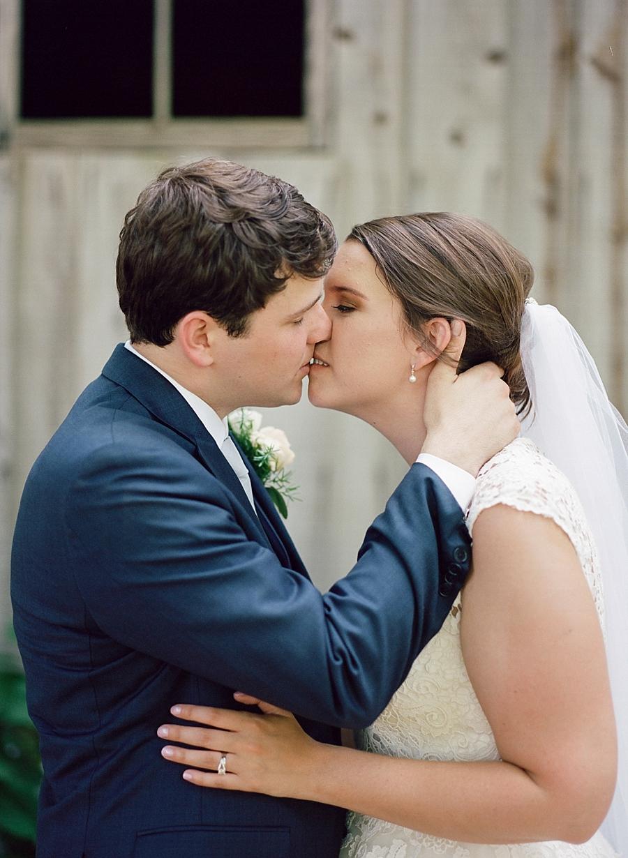 L'Abri Fine Art Film Wedding Photography_0056