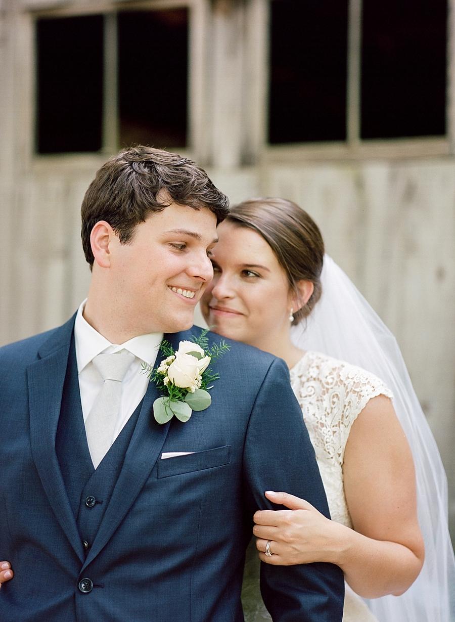 L'Abri Fine Art Film Wedding Photography_0057