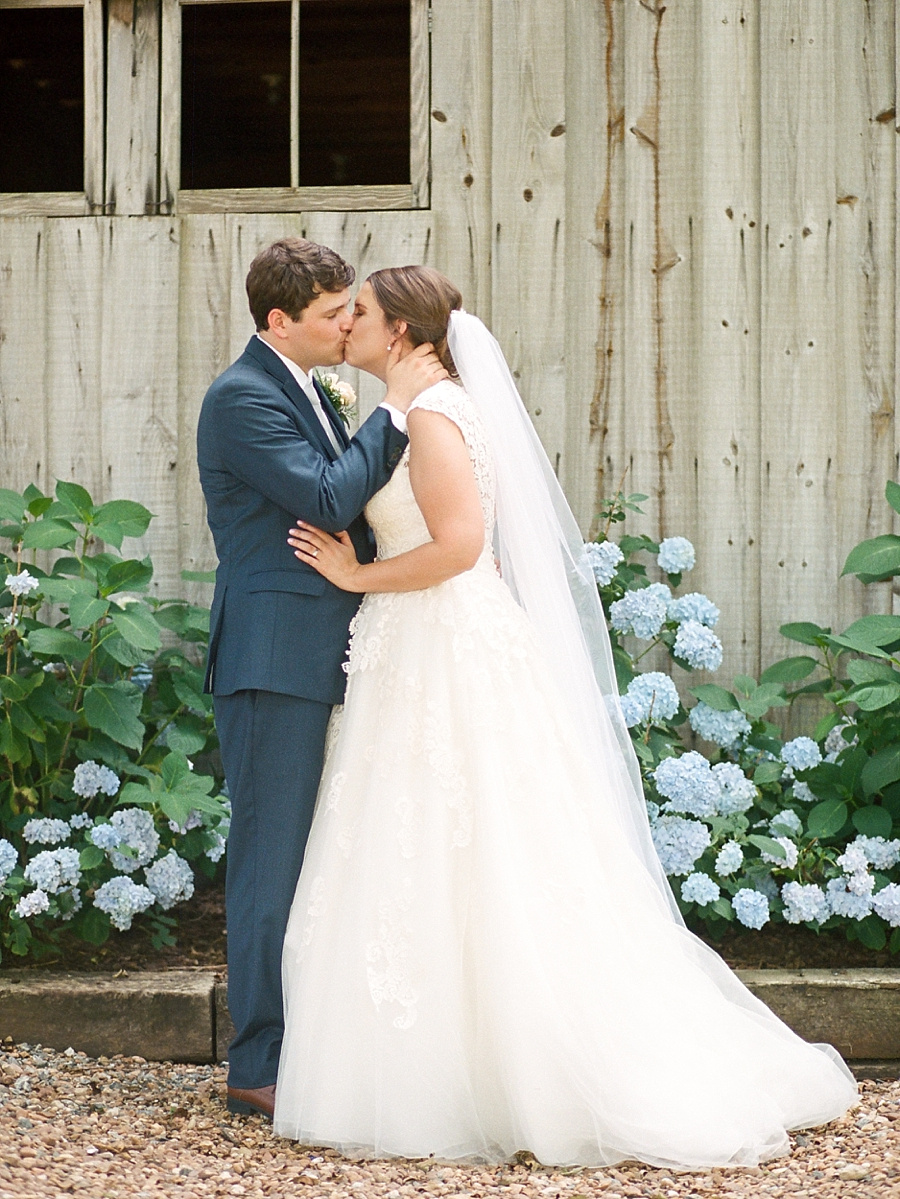 L'Abri Fine Art Film Wedding Photography_0058