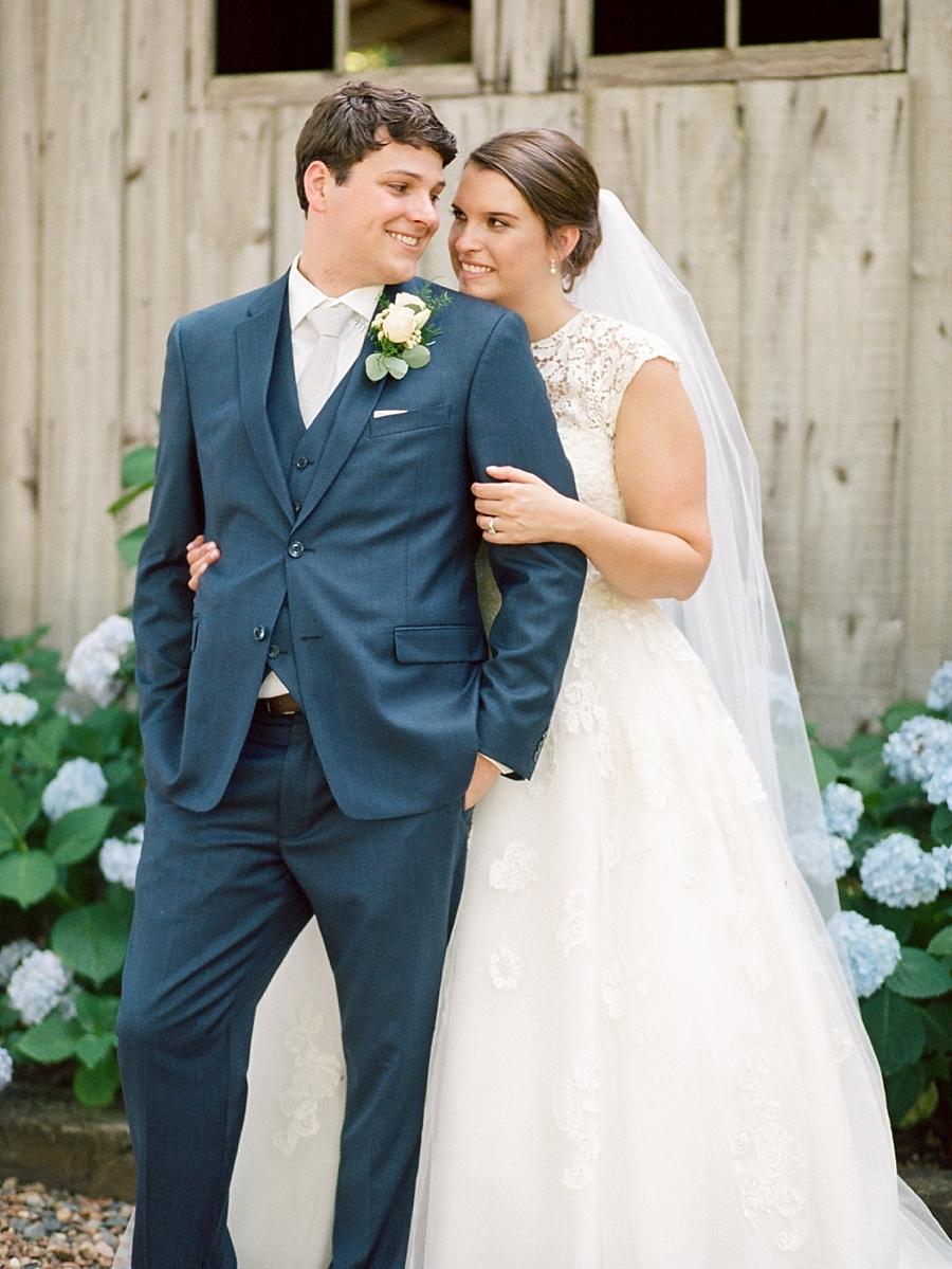 L'Abri Fine Art Film Wedding Photography_0059