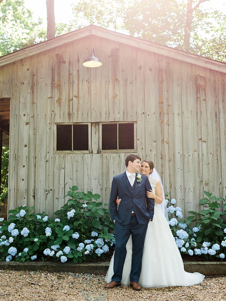 L'Abri Fine Art Film Wedding Photography_0060