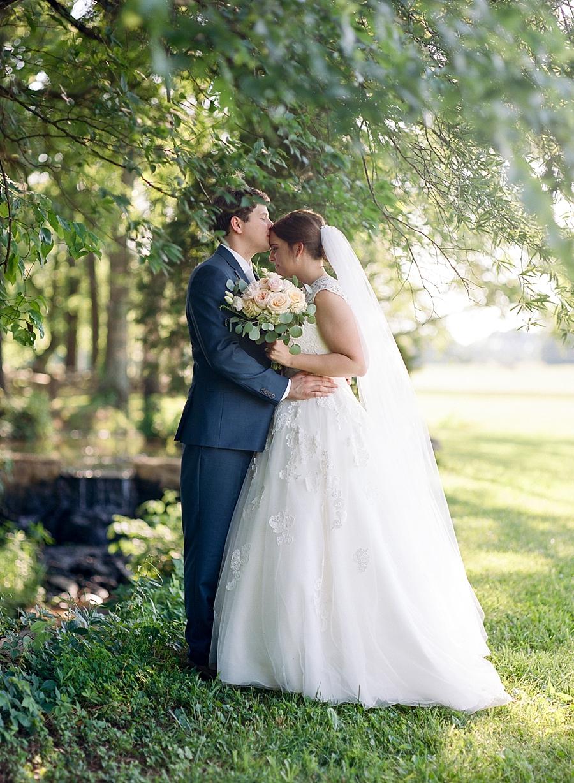 L'Abri Fine Art Film Wedding Photography_0061