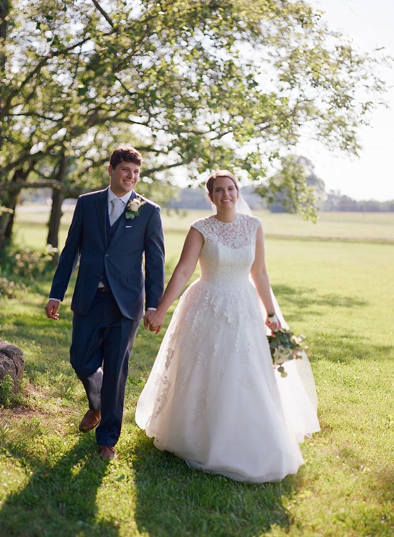 L'Abri Fine Art Film Wedding Photography_0062