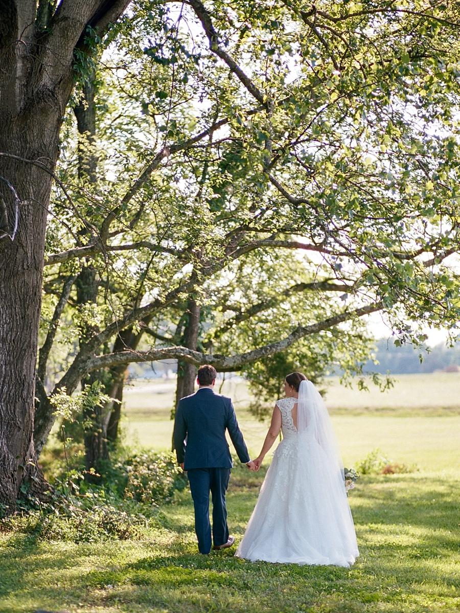 L'Abri Fine Art Film Wedding Photography_0064