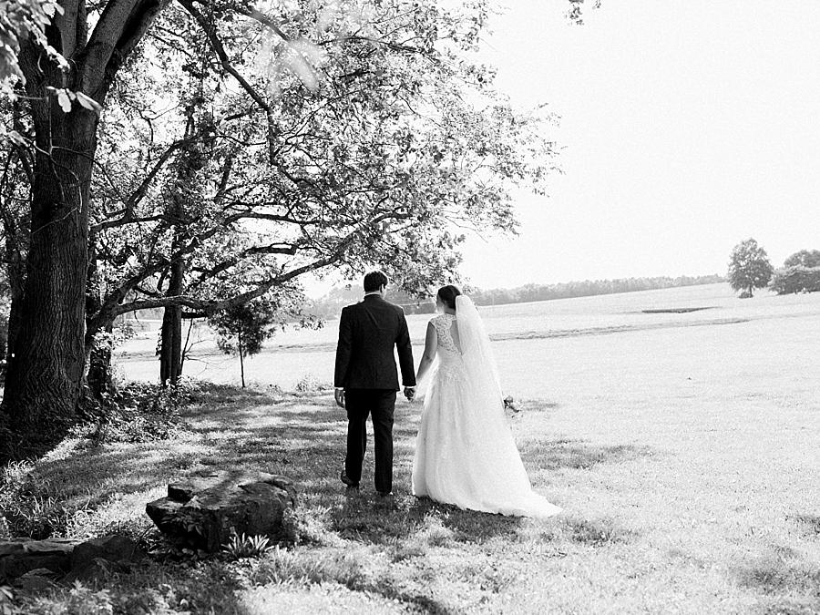 L'Abri Fine Art Film Wedding Photography_0066