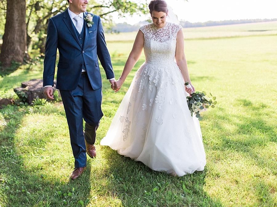 L'Abri Fine Art Film Wedding Photography_0067