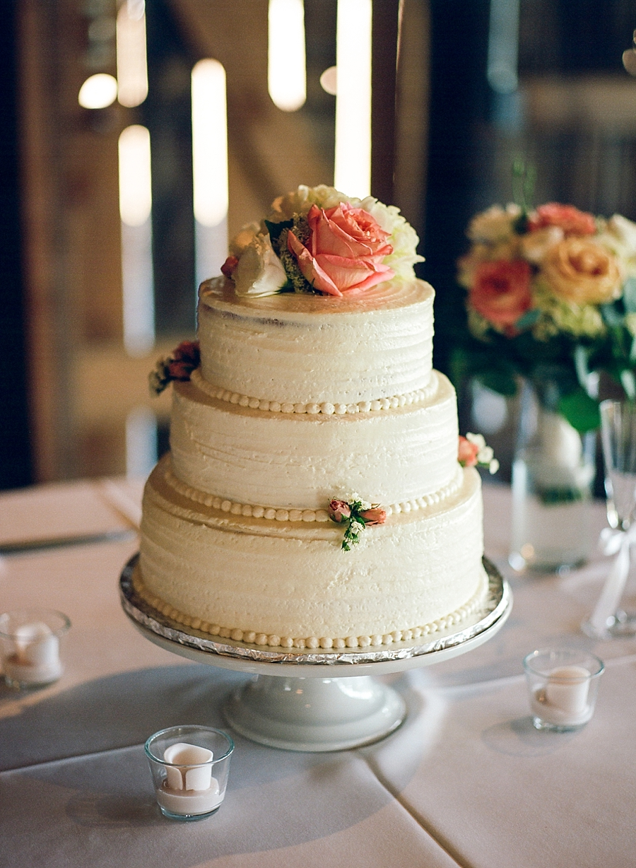 L'Abri Fine Art Film Wedding Photography_0069