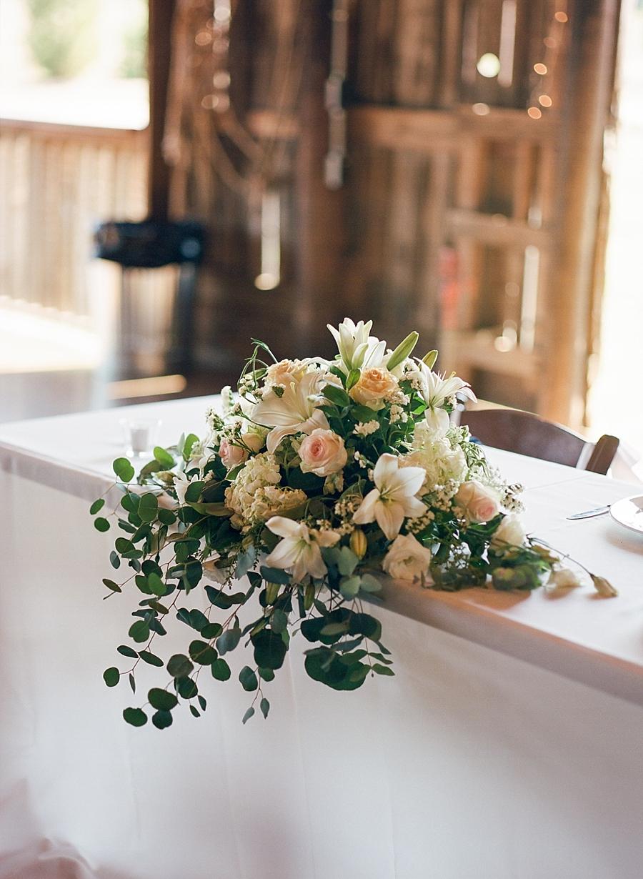 L'Abri Fine Art Film Wedding Photography_0070