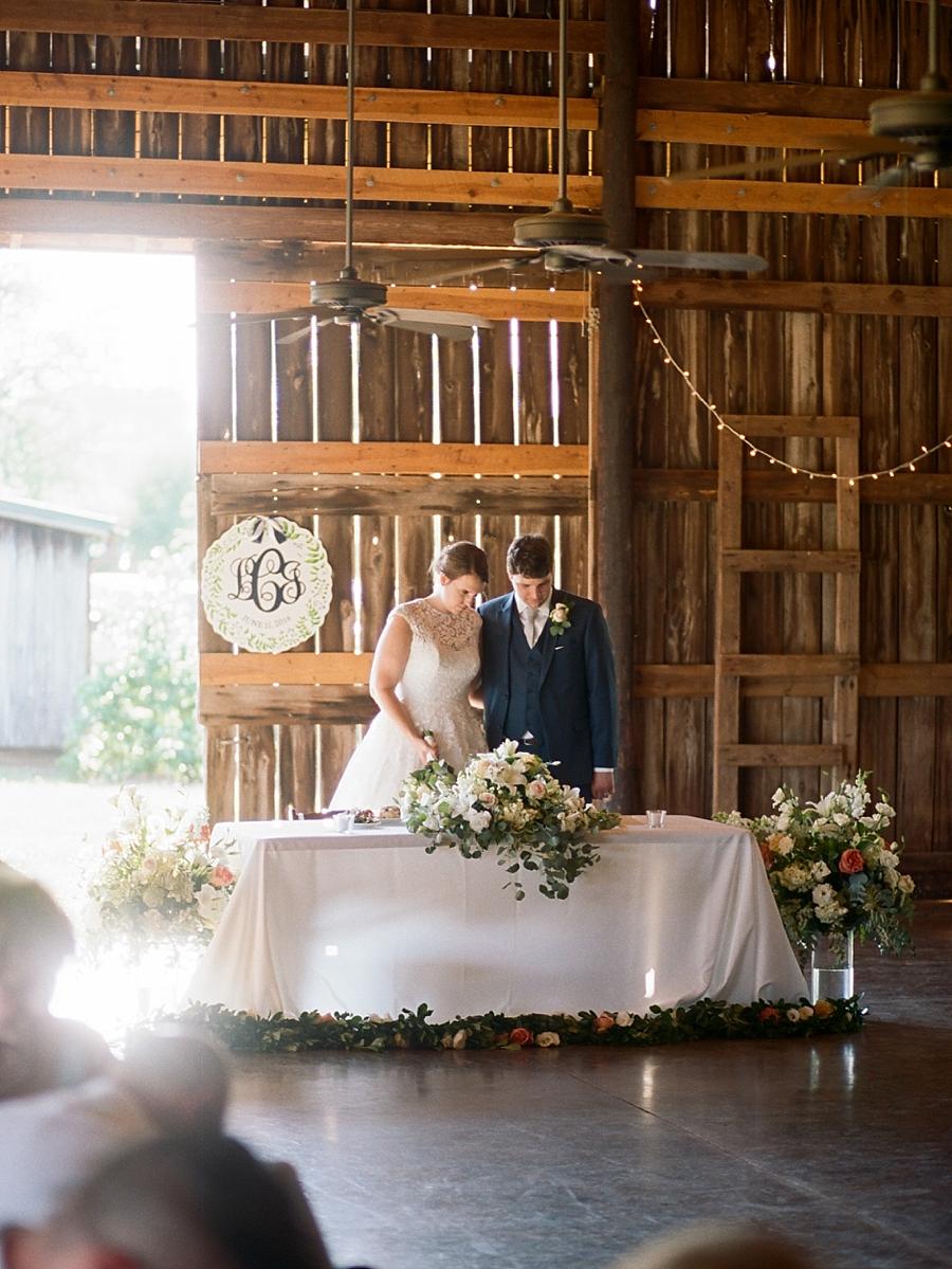 L Abri Fine Art Film Wedding Photography Live View Studios