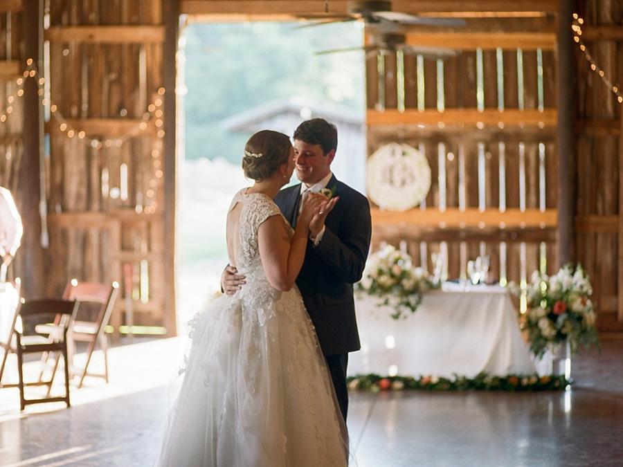 L'Abri Fine Art Film Wedding Photography_0074