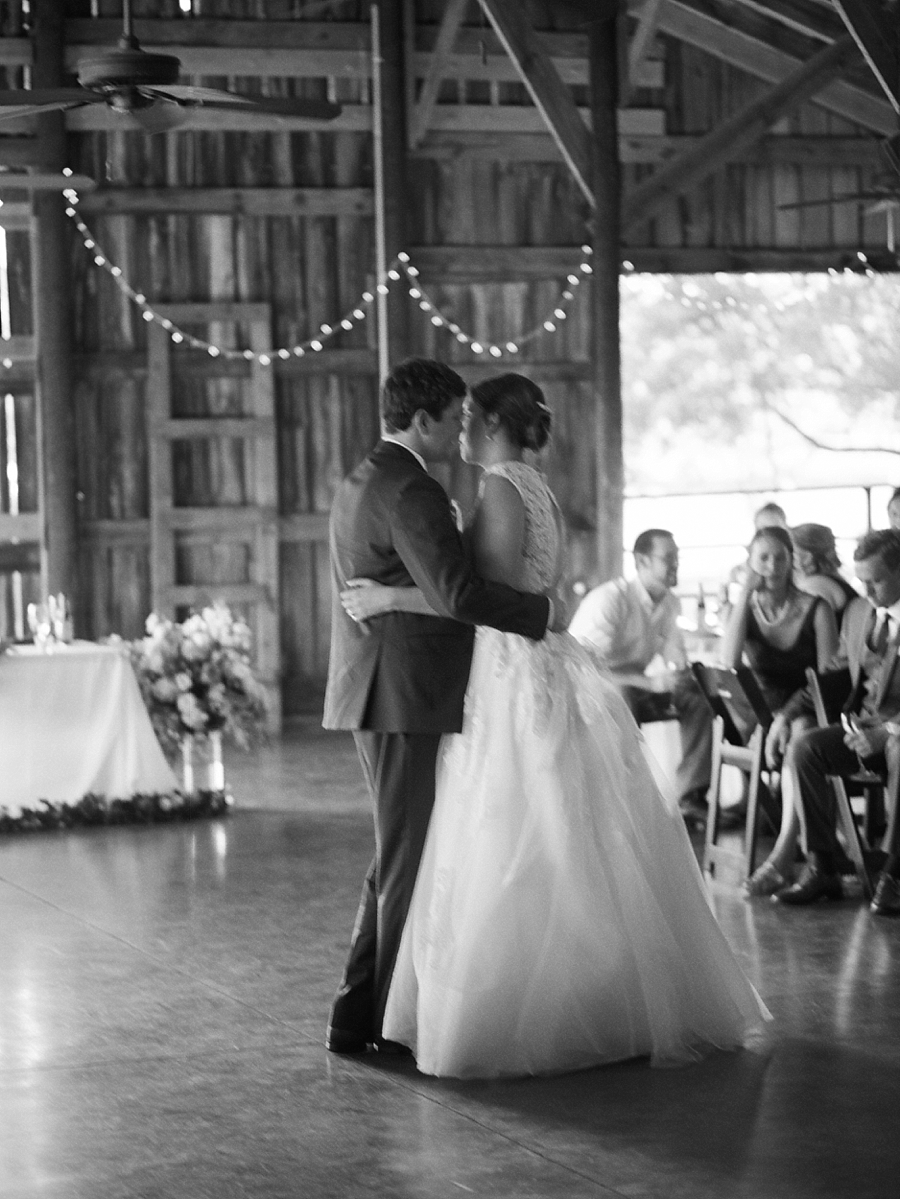 l u0026 39 abri fine art film wedding photography