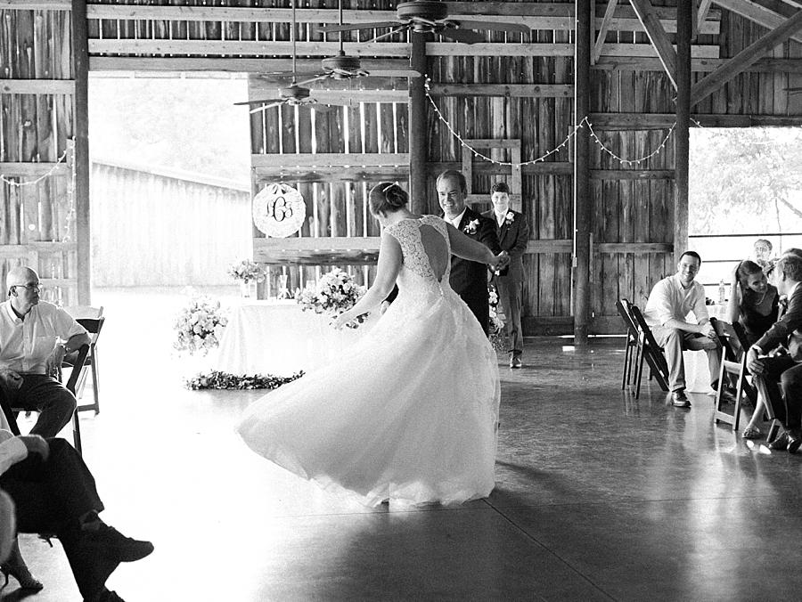 L'Abri Fine Art Film Wedding Photography_0076
