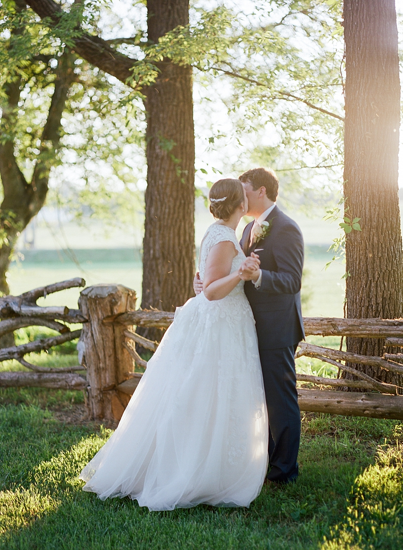 L'Abri Fine Art Film Wedding Photography_0078