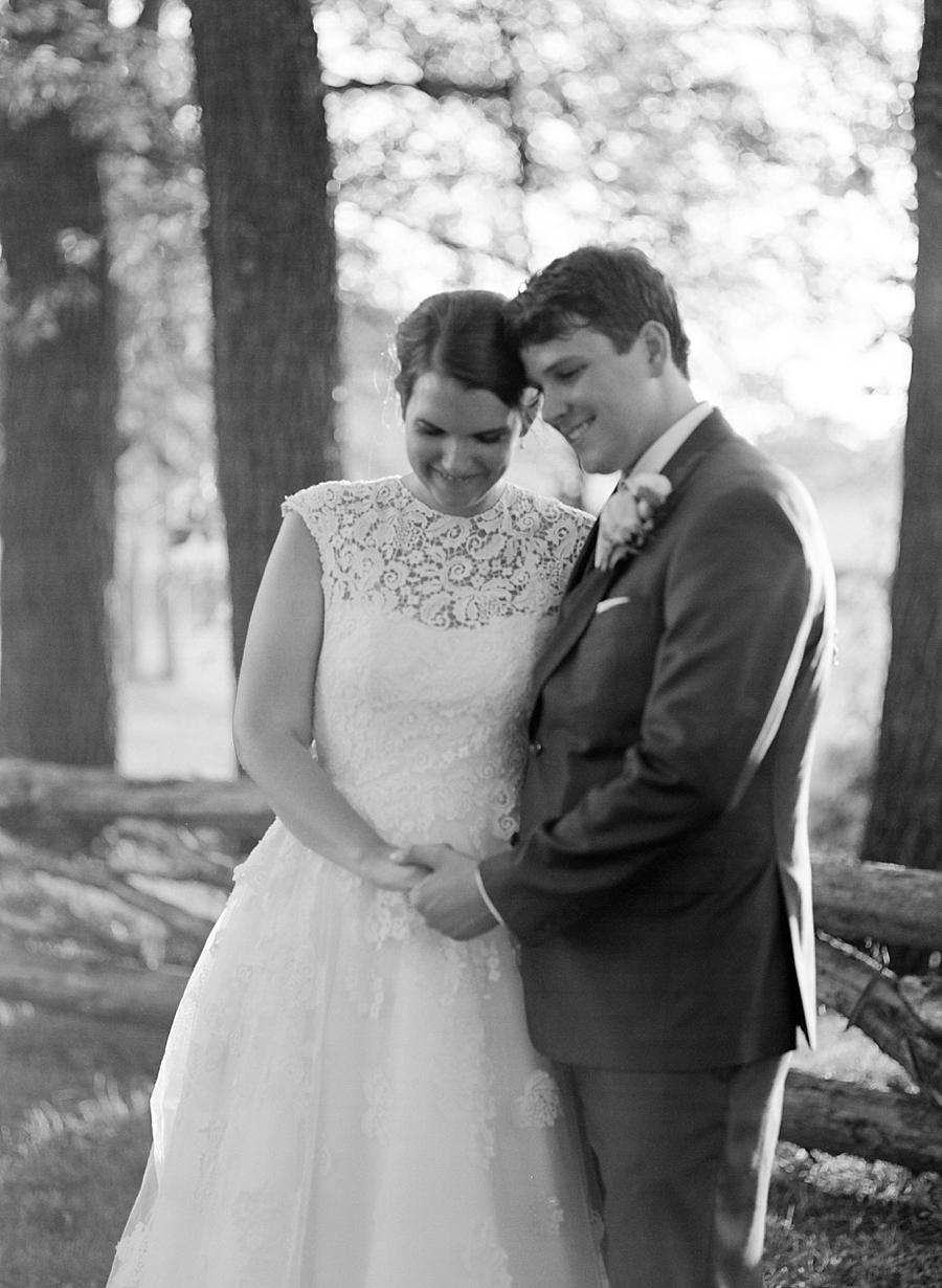 L'Abri Fine Art Film Wedding Photography_0079