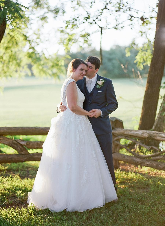 L'Abri Fine Art Film Wedding Photography_0080